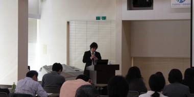 茨城県メディア教育員連絡会フォローアップ研修会20141116