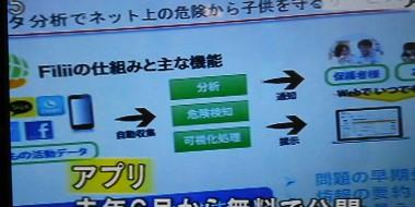 20150226_NHK「首都圏ネットワーク」より