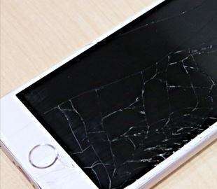 モバイル保険のイメージ